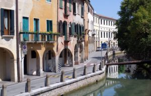 Treviso-canale02